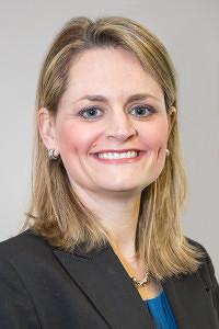 Emily Konicek