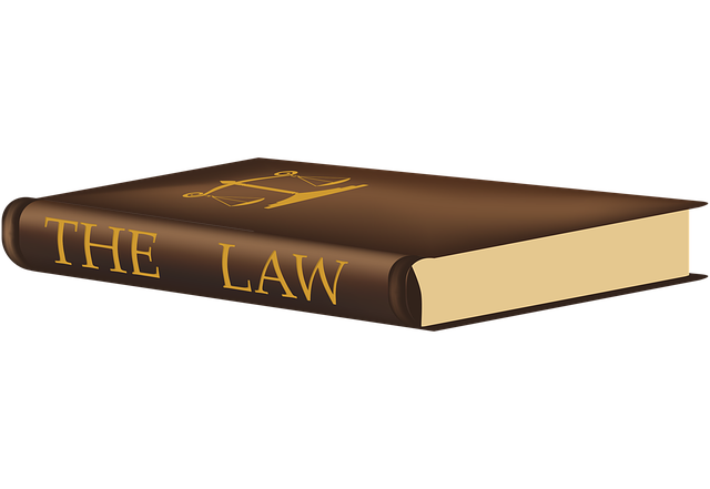 Orlando family law attorney services - contempt and enforcement