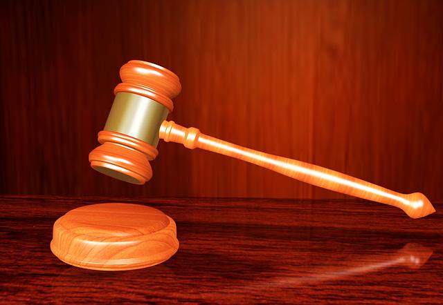 Orlando family law attorney services - post decree modifications
