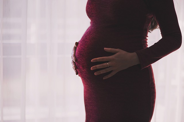 Can You Get A Paternity DNA Test While Pregnant?