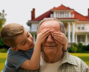 grandparents-visitation-rights-florida-1