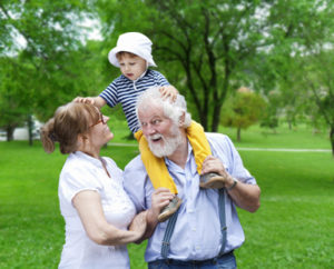 grandparents-visitation-rights-florida-2