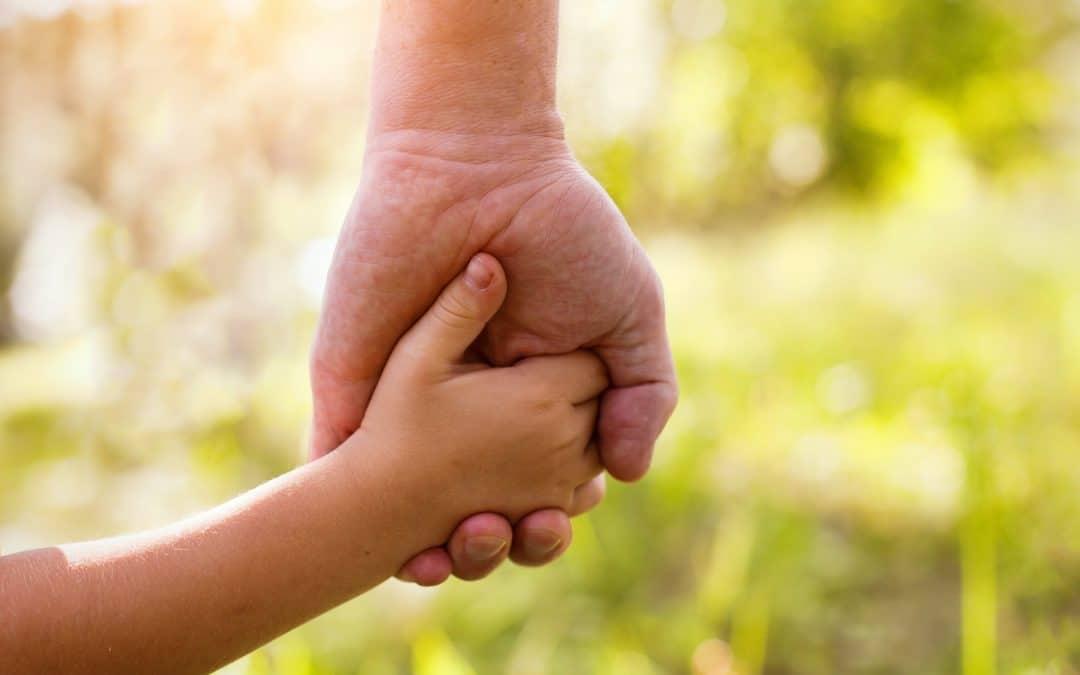 Uncontested Adoption vs. Contested Adoption